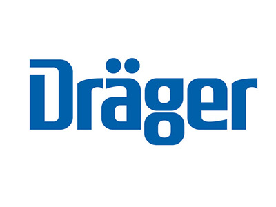 draeger-safety-diagnostics-log_10775139