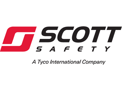 scott_safety_logo